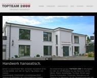 Bild Rehbein & Weber GmbH
