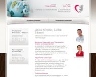 Bild Kinderarzt Praxis Dr. Elmar Schaefer