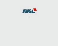Bild AVGL GmbH