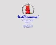 Bild Dierlich Eckhard Dr.med. Arzt für Kinderheilkunde u. SportMed.
