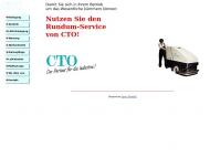 Bild CTO Dienstleistungs-GmbH
