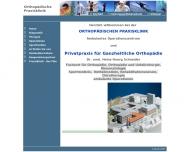 partner portale Nordhorn