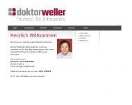 Bild Weller Ralf Dr. med