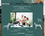 Bild Werrmann Mario Dr.med.vet. Praktischer Tierarzt
