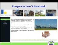 Bild SKL Motor Service GmbH Maschinenbau