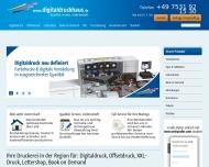 Bild Mausklick Digital  Printshop GmbH
