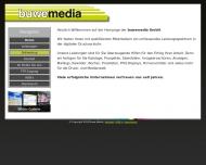 Bild BUWE Media GmbH Druckerei