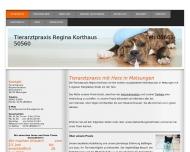 Bild Webseite  Melsungen