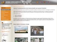 Bild JOALPE International GmbH
