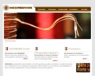 Bild Heermann GmbH