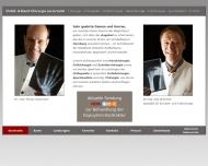 Bild Unfall-& Hand-Chirurgie am Grindel Dres. Grassmann / Huhnholz