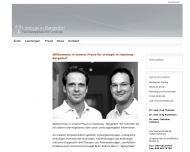 Bild Tiemann , Kuhlmann , Cellarius Facharztpraxis für Urologie