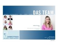 Website Mundweil Tamara