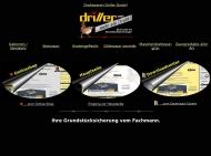 Bild Drahtwaren Driller GmbH