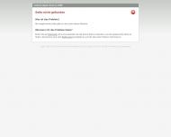 Website Bölter Heide Dr. Zahnarztpraxis