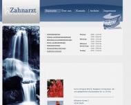 Zahnarztpraxis Dr. med. Peter Lautenschl?ger in Berlin