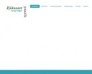 Bild Webseite Nispel Ronald Zahnarzt Berlin