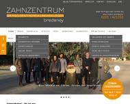 Bild Scheik Andreas Dr. Zahnarzt , Döring-Scheik Ute Dr. Zahnärztin