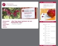 Bild Webseite Grünfeld Anneliese Dr. Frankfurt