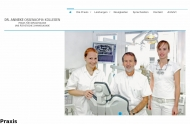 Bild Webseite  Braunschweig