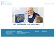 Bild Dr. Ralf Hausweiler Vermögensverwaltung GmbH & Co. KG