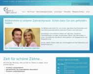 Zahnarztpraxis Dr. med. Dent. Matthias Salfelder