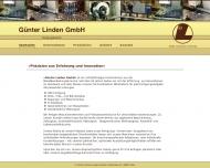 Bild Günter Linden GmbH