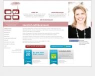 Bild Webseite Heberle Birgit Dr.med.dent. Zahnärztin München