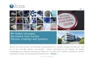 Bild SILCOS GmbH