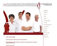 Bild Mayershofer Rupert Dr.med. Arzt für Innere Medizin-Gastroenterologie