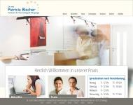 Hautarzt im Branchenbuch branchen-info net