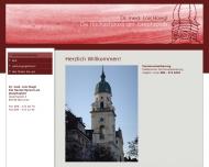 Bild Webseite Hoegl Lois Dr. med. Hautarzt München