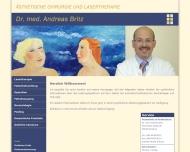 Arzt Hautarzt - Firmen zum Begriff Arzt Hautarzt, Seite 2
