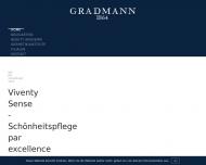 Bild GRADMANN Verwaltungs-GmbH