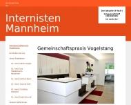 Bild Kajzar, Wiedemann-Neumann, Renz, Brandt Dres.med.