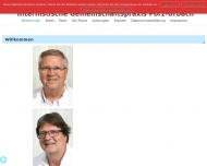 Bild Dobner Paul Dr.med. , Oestreich Gerhard Dr.med. Internisten