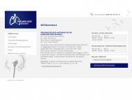 Bild Webseite Lehnert Joachim Dr.med. Internist München
