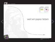 Bild Freutel + Schubel Druck Inhaber Thomas Schubel e.K.