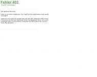 Website Sydow Rainer Dipl.-Med. Internist