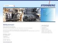 Bild Sternberg-Druck GmbH