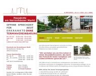 Internist Hannover Branchenbuch Branchen