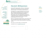 Bild Fey Martin , Bargfrede Jörg Dr. Internisten-Nephrologen