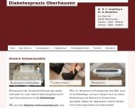 Bild Lengeling, Heinz F. Dr. med. Bergmann, Klaus Dr. med.
