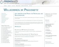 Bild GmP Ebel und Rechmeier Radiologie-Nuklearmedizin