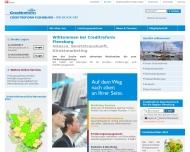 Bild Creditreform Flensburg Hanisch KG