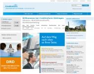 Bild Creditreform Göttingen Bruns & Bockel KG