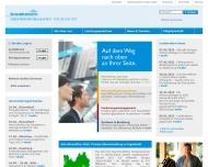Bild Creditreform Ingolstadt Philipp KG