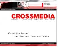 Bild Lüpke Schauwerbung Werbe- u. Messeteam Werbeunternehmen