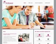 kostenlose portale Hagen