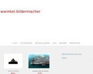 Bild Winkel Design GmbH Agentur für visuelle Kommunikation